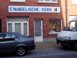 EvangelischeKerk_Eernegem