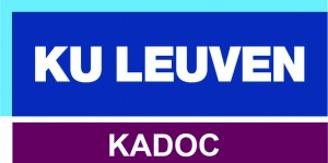 logo of kadoc