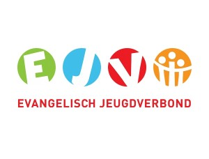 EJV-logo