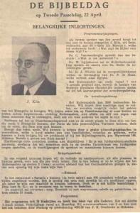 1946_Bijbeldag_2