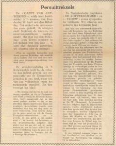 Bijbeldag1946_pers
